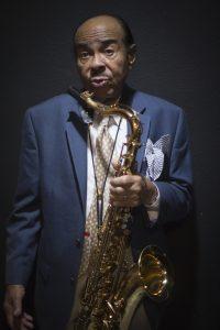 Lee más sobre el artículo Jazz de la Terminal en ocholobos