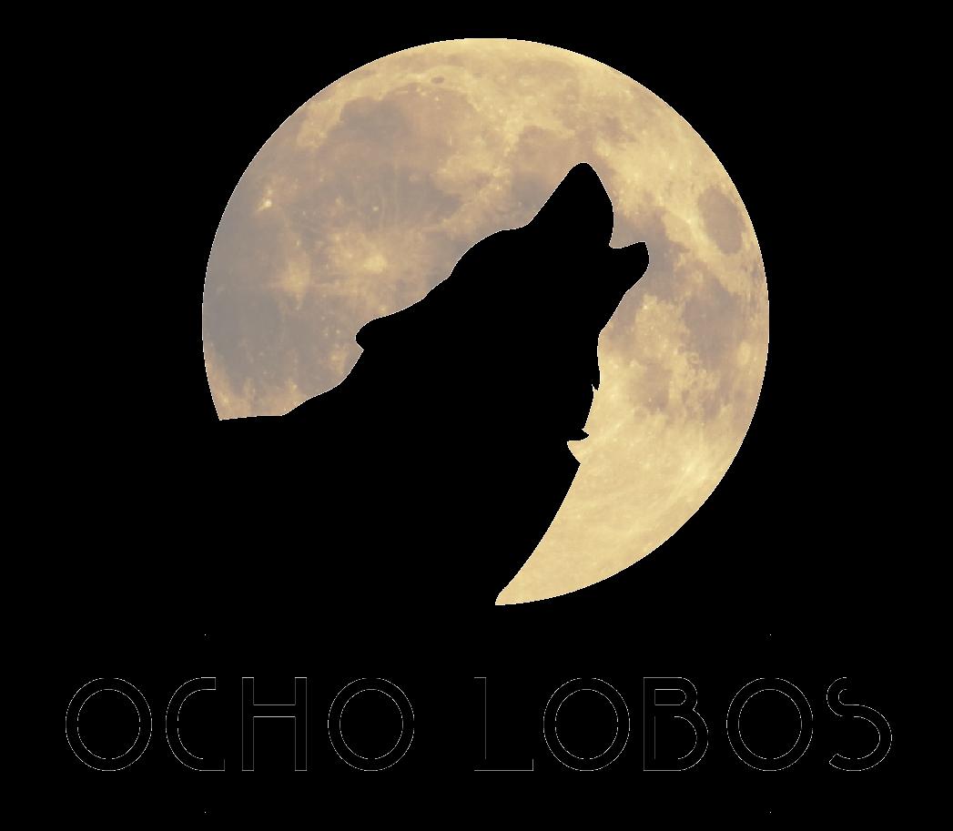 Ocho Lobos