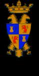 purchena